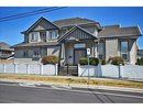 F1326267 - 6254 132nd Street, Surrey, British Columbia, CANADA