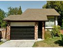 F1326408 - 14875 18a Ave, Surrey, British Columbia, CANADA