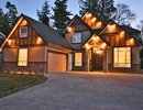 F1418091 - 13060 16th Ave, Surrey, British Columbia, CANADA