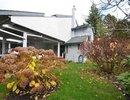 F1325455 - 15893 ALDER PL, Surrey, British Columbia, CANADA