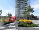 F1326549 - 2208 - 13618 100th Ave, Surrey, British Columbia, CANADA