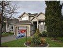 F1326660 - 16827 83a Ave, Surrey, British Columbia, CANADA
