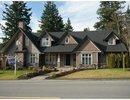 F1326721 - 1523 Bishop Road, White Rock, British Columbia, CANADA