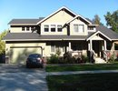 F1326779 - 17267 0 Ave, Surrey, British Columbia, CANADA