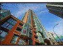 V1033957 - 706 - 939 Homer Street, Vancouver, British Columbia, CANADA