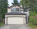 F1326800 - 3306 272a Street, Langley, British Columbia, CANADA