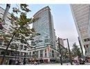 V1038494 - 2202 - 610 Granville Street, Vancouver, British Columbia, CANADA