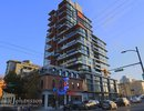V1038431 - 512 - 1325 Rolston Street, Vancouver, British Columbia, CANADA