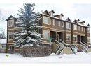 C3594509 - 3466 SW 19 Avenue, Calgary, Alberta, CANADA