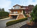 V1039156 - 2257 Fulton Ave, West Vancouver, British Columbia, CANADA