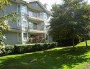 F1322218 - # 206 10756 138TH ST, Surrey, British Columbia, CANADA