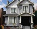 V1038082 - 5993 HOLLAND ST, Vancouver, British Columbia, CANADA