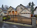 F1407878 - 9665 154th Street, Surrey, British Columbia, CANADA