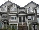 V1034413 - # 221 368 ELLESMERE ST, Burnaby, British Columbia, CANADA