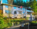 V1040440 - 4660 Northwood Drive, West Vancouver, British Columbia, CANADA