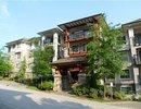 V1040764 - 206 - 2968 Silver Springs Blvd, Coquitlam, British Columbia, CANADA