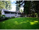 F1400470 - 13885 18th Ave, Surrey, British Columbia, CANADA