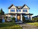V1039364 - 6229 ALBERTA ST, Vancouver, British Columbia, CANADA