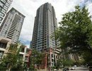 V1022865 - # 3203 909 MAINLAND ST, Vancouver, British Columbia, CANADA