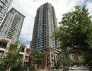V1022865 - # 3203 909 MAINLAND ST, Vancouver, British Columbia, CANADA