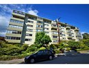 V1041000 - 302 - 1425 Esquimalt Ave, West Vancouver, British Columbia, CANADA