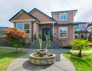 V1041076 - 9260 Holmes Street, Burnaby, British Columbia, CANADA