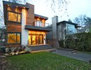 V1086939 - 2985 W 37th Ave, Vancouver, British Columbia, CANADA