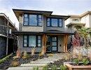 V1035147 - 71 N Ranelagh Ave, Burnaby, British Columbia, CANADA