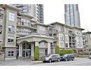 V1041976 - 421 - 1185 Pacific Street, Coquitlam, British Columbia, CANADA
