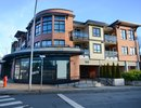 V1061863 - 204 - 2664 Kingsway Ave, Port Coquitlam, British Columbia, CANADA