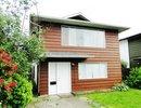 V1042069 - 1932 Manning Ave, Port Coquitlam, British Columbia, CANADA