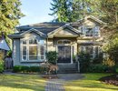 V1042235 - 1980 Pemberton Ave, North Vancouver, British Columbia, CANADA