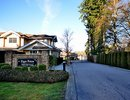 F1401216 - 41 - 14655 32nd Ave, Surrey, British Columbia, CANADA