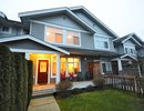 F1401354 - 96 - 20449 66th Ave, Langley, British Columbia, CANADA