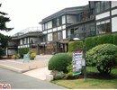 F1401346 - 202 - 1437 Foster Street, White Rock, British Columbia, CANADA