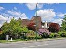 V1043146 - 208 - 4625 Grange Street, Burnaby, British Columbia, CANADA