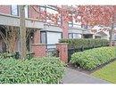 V1041199 - 6 - 6233 Katsura Street, Richmond, British Columbia, CANADA