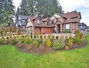 F1401614 - 14095 30a Ave, Surrey, British Columbia, CANADA