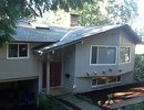 V1043483-DUP - 2331 Hyannis Drive, North Vancouver, British Columbia, CANADA