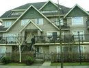 V1043690 - 30 - 9339 Alberta Road, Richmond, British Columbia, CANADA