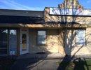 F3400063 - 17739-56A Ave., Surrey, B.C., CANADA