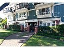 V1043880 - 3683 W 12 Ave, Vancouver, British Columbia, CANADA
