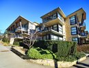 V1043789 - 10 - 1891 Marine Drive, West Vancouver, British Columbia, CANADA
