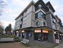 V1044497 - 202 - 405 Skeena Street, Vancouver, British Columbia, CANADA