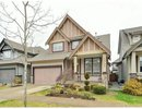 F1401066 - 19153 68b Ave, Surrey, British Columbia, CANADA