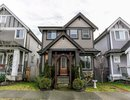 F1402097 - 14124 92nd Ave, Surrey, British Columbia, CANADA