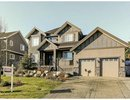 F1401853 - 9361 164a Street, Surrey, British Columbia, CANADA