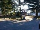 F1402547 - 11815 84a Ave, Delta, British Columbia, CANADA