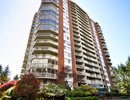 V1045833 - 417 - 2012 Fullerton Ave, North Vancouver, British Columbia, CANADA