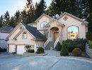 V1045968 - 3088 Firestone Place, Coquitlam, British Columbia, CANADA